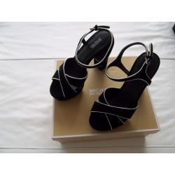 Mode / Sandale 37 / Michael Kors