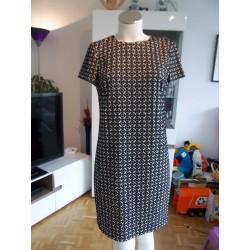 Mode / Robe France 38 / ESPRIT