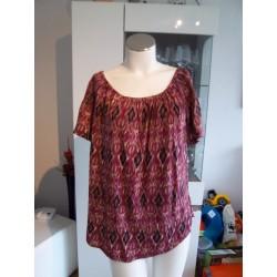 Mode / blouse L / Ralph Lauren