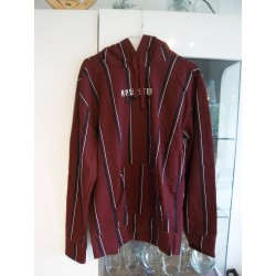 Mode / Sweater capuche / Hollister