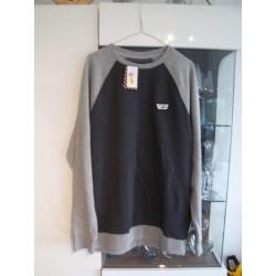 Mode / Sweater L / VANS