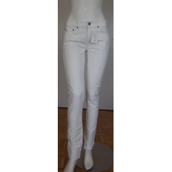 Mode / Jeans 40-42 / RL Skinny