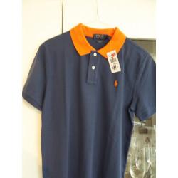 Mode / Polo Junior XL 18-20 / Ralph Lauren