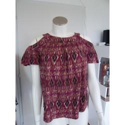 Mode / blouse XS / Ralph Lauren