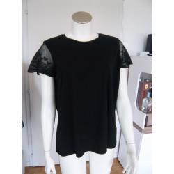 Mode / blouse XL / Ralph Lauren