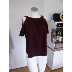 Mode / blouse S / RALPH LAUREN