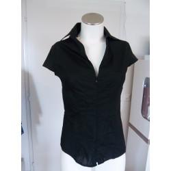 Mode / blouse 8 / John Ashfield Girl